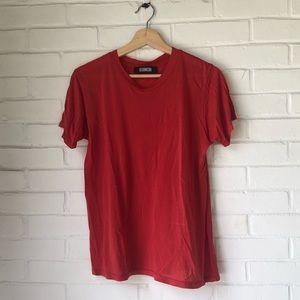 Reformation T-shirt